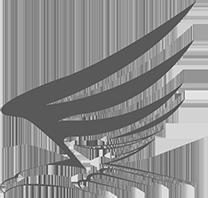linko-only-logo